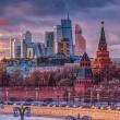 Sondaje noi în Rusia și efectul Navalnîi