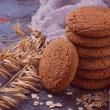 Biscuiți fără gluten sau zahăr, cu un gust de poveste