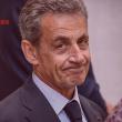 Nicolas Sarkozy condamnat pentru corupție
