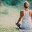 Un Yoga Retreat al Dăruirii